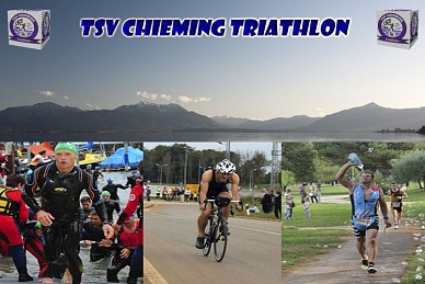 Chiemsee Triathlon 388