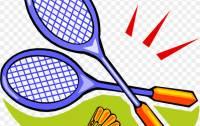 Neue Badminton Gruppe