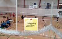 """Sportbetrieb nach """"Katastrophenfall"""" bis auf weiteres ausgesetzt"""