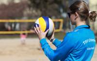 Chieminger Volleyballer haben große Pläne für 2019